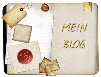 Blog - Channeling Medium Marina Daschner